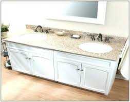 home depot double sink modular granite home depot double sink vanity with granite bathroom granite vanity home depot double sink inch bathroom