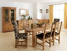 oak dining room set. oak dining room set \u2013 how to go traditional elegantly - sets, sets o