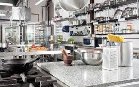 Smart Kitchen Smart Kitchen Solutions