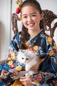2019年平成30年度卒園式卒業式におすすめ袴スタイル袴和髪