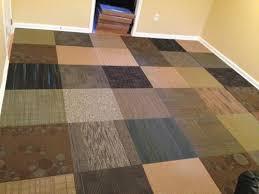Home Depot Carpet Tile Home – Tiles