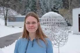 Lisa Sauermann - Wikipedia