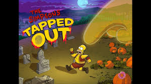 IMDb The Simpsons Treehouse Of Horror Episodes  A List By The Simpsons Treehouse Of Horror Xxiv Watch Online