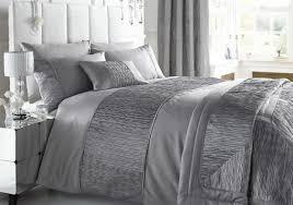 full size of duvet twin duvet stunning white and gold twin bedding sahara silver duvet