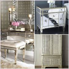 next mirrored furniture. full size of bedroomtall mirrored nightstand mercury glass dresser with drawers used next furniture w