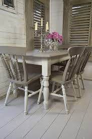 large size of kitchen farmhouse kitchen table painted round table white painted dining table painted