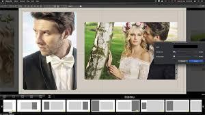 Album Ds Design 5 5 2 Software For Photoshop Home Album Td Album Design Software