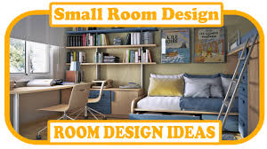 Of Living Room Designs For Small Spaces Small Room Design Design Ideas For Small Spaces Small Entryway