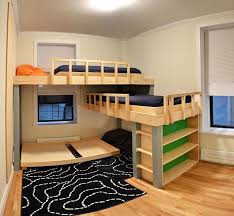 3-bed-bunk-beds-three-level-bunk-bed-