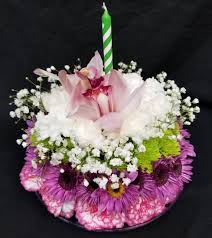 Happy Birthday To You Fortin Gage Florist