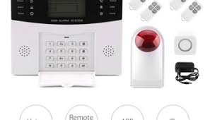 home security system deals. coupon deal smart home antitheft system promo discount code security deals z