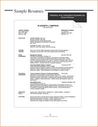 Great Construction Laborer Resume Objective Images Example