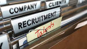 how to start a talent agency truic