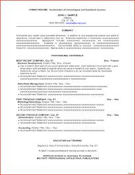 Custodian Resume Custodian Skills Resume Therpgmovie 26