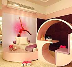 really cool bedrooms. Really Cool Bedroom Pictures Of Bedrooms Astounding Sets On Sale Nj N