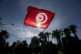 الأزمة السياسية الأكثر اضطرابا في تونس