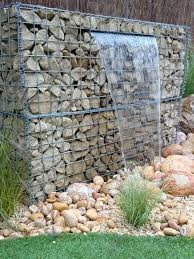 Small Picture 347 best Garden Design images on Pinterest Landscaping Gardens