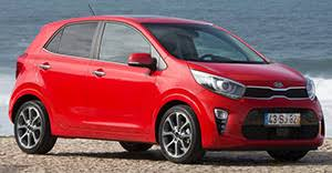 2018 kia novo. unique novo 2018 kia picanto for kia novo