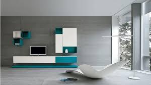 wall furniture design. Modern Tv Cabinet Wall Units Furniture Designs Unit Design For Living Room