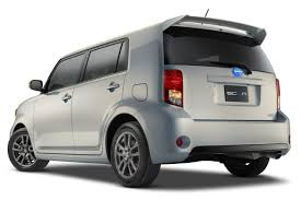 2013 Scion xB Photos, Specs, News - Radka Car`s Blog