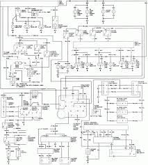 Famous spartan motorhome chassis wiring diagram ideas electrical