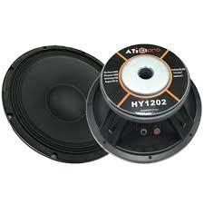 speakers 12. 12 inch dj speaker speakers e