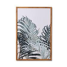 encyclopaedia sage parlor palm canvas
