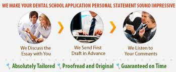 professional writing a disadvantaged status essay dental school writing a disadvantaged status essay