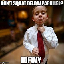 I Think I'll Go Home Now – 15 Fitness Memes | Break Parallel via Relatably.com