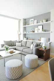 Light grey couch Living Room Pretty Inspiration Wall Color For Gray Couch As How Beautiful That Is Hum Ideas Best Dark Vebbuco Innovational Ideas Wall Color For Gray Couch Light Sofa Transitional