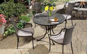 concorde small round table chair sets chairs setting and piece for outdoor dining extraordinary seats set