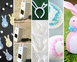 valu home centers last minute easter diy project ideas valu home centers