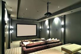 wall lighting ideas. Wall Accent Lighting With Things You Must Know And Ideas . G