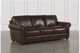 living space furniture. chauncey sofa main living space furniture