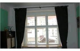 Planen 37 Von Gardinen Bodentiefe Fenster