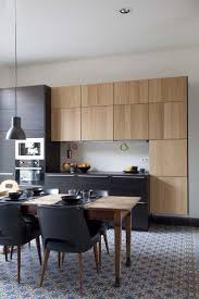 Best 25+ Ikea kitchen ideas on Pinterest | Modern ikea kitchens ...