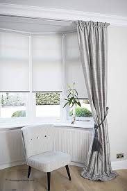 Square Bay Window Curtain Ideas Unique Curtains And Blinds For Bay Windows  Dressing Bay Windows