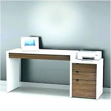 Modern wooden home office furniture design Executive Desk Designer Office Desk Design Office Desk Design White Office Desks Comfy Modern Office Desk My Site Ruleoflawsrilankaorg Is Great Content Desk Designer Sakaminfo