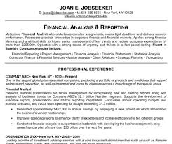 Best Font To Use For Resume Resume Resume Fonts Amazing Best Professional Resume Writers 67