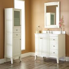 bathroom cabinet design. Bathroom: Design Your Own Bathroom Vanity Kitchen And Cabinets From Ideas Cabinet O