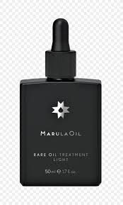 Marula Light Hair Treatment Styling Oil Marulaoil Rare Oil Treatment Paul Mitchell Marula Oil Rare