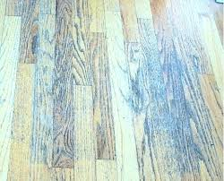 best way to clean wood floors with vinegar cleaning hardwood floors with vinegar 8 simple floor