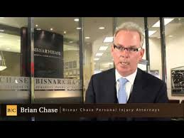 Los Angeles Car Accident Lawyer - Bisnar Chase