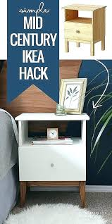 kitchen rugs ikea bamboo rug for home decorating ideas luxury nightstand modern greatest floating decor kitchen