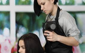 lice guide for hair stylists