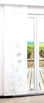 Diy Deko Ideen Elegant 47 Neu Fotos Von Diy Deko Jugendzimmer