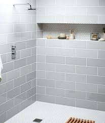 best grout for shower walls like this simplistic look for the master shower just in a best grout for shower walls