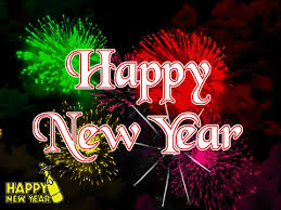 Spend more time with your family and less time with your bar friends. Happy New Year 2021 Animations Gif Free Download Happy New Year 2021