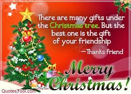 Christmas Tree Quotes Impressive Christmas Quotes For Friends Quotes Tool Find All Quotes Here