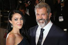 Mel Gibson Ready to marry your longtime ...